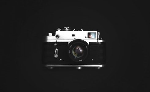 studio-fotograficzne-foto21-o-nas